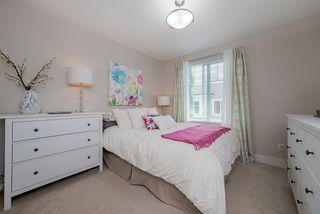 Photo 3: 39 15833 26 AVENUE in South Surrey: Grandview Surrey Condo for sale (South Surrey White Rock)  : MLS®# R2277501
