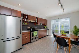 Photo 5: 39 15833 26 AVENUE in South Surrey: Grandview Surrey Condo for sale (South Surrey White Rock)  : MLS®# R2277501