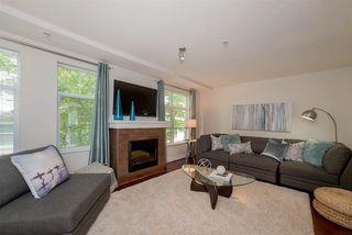 Photo 6: 39 15833 26 AVENUE in South Surrey: Grandview Surrey Condo for sale (South Surrey White Rock)  : MLS®# R2277501