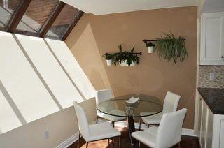 Photo 11: 167 Lyndhurst Ave in Toronto: Casa Loma Freehold for sale (Toronto C02)  : MLS®# C4176920