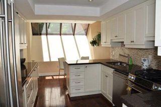 Photo 9: 167 Lyndhurst Ave in Toronto: Casa Loma Freehold for sale (Toronto C02)  : MLS®# C4176920