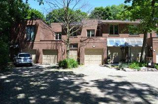 Photo 1: 167 Lyndhurst Ave in Toronto: Casa Loma Freehold for sale (Toronto C02)  : MLS®# C4176920