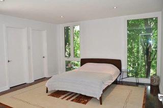 Photo 13: 167 Lyndhurst Ave in Toronto: Casa Loma Freehold for sale (Toronto C02)  : MLS®# C4176920