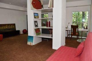 Photo 18: 167 Lyndhurst Ave in Toronto: Casa Loma Freehold for sale (Toronto C02)  : MLS®# C4176920