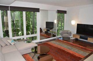 Photo 4: 167 Lyndhurst Ave in Toronto: Casa Loma Freehold for sale (Toronto C02)  : MLS®# C4176920