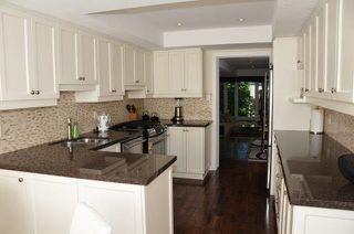 Photo 10: 167 Lyndhurst Ave in Toronto: Casa Loma Freehold for sale (Toronto C02)  : MLS®# C4176920
