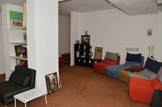Photo 17: 167 Lyndhurst Ave in Toronto: Casa Loma Freehold for sale (Toronto C02)  : MLS®# C4176920