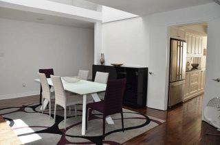 Photo 8: 167 Lyndhurst Ave in Toronto: Casa Loma Freehold for sale (Toronto C02)  : MLS®# C4176920