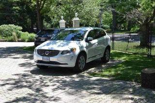 Photo 2: 167 Lyndhurst Ave in Toronto: Casa Loma Freehold for sale (Toronto C02)  : MLS®# C4176920