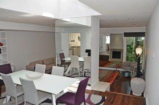 Photo 7: 167 Lyndhurst Ave in Toronto: Casa Loma Freehold for sale (Toronto C02)  : MLS®# C4176920