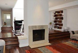 Photo 5: 167 Lyndhurst Ave in Toronto: Casa Loma Freehold for sale (Toronto C02)  : MLS®# C4176920