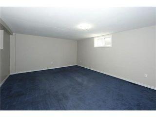 Photo 12: 3804 114 AV: Edmonton House for sale : MLS®# E3387285