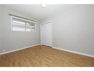 Photo 7: 3804 114 AV: Edmonton House for sale : MLS®# E3387285
