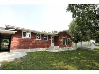 Photo 1: 3804 114 AV: Edmonton House for sale : MLS®# E3387285