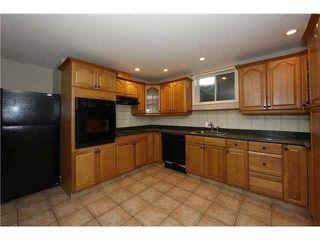 Photo 10: 3804 114 AV: Edmonton House for sale : MLS®# E3387285