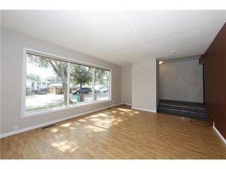 Photo 4: 3804 114 AV: Edmonton House for sale : MLS®# E3387285