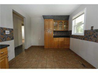 Photo 6: 3804 114 AV: Edmonton House for sale : MLS®# E3387285