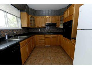 Photo 5: 3804 114 AV: Edmonton House for sale : MLS®# E3387285