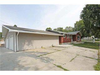 Photo 15: 3804 114 AV: Edmonton House for sale : MLS®# E3387285