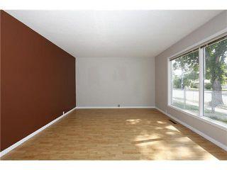 Photo 3: 3804 114 AV: Edmonton House for sale : MLS®# E3387285