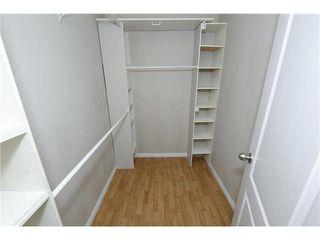 Photo 8: 3804 114 AV: Edmonton House for sale : MLS®# E3387285