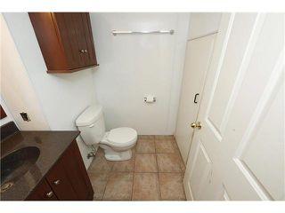 Photo 11: 3804 114 AV: Edmonton House for sale : MLS®# E3387285