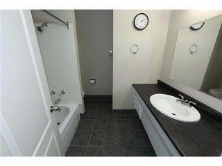 Photo 9: 3804 114 AV: Edmonton House for sale : MLS®# E3387285