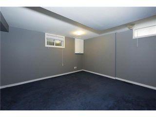 Photo 13: 3804 114 AV: Edmonton House for sale : MLS®# E3387285