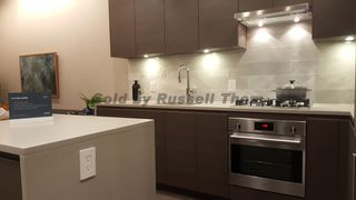 Photo 6: Gilmore-Place-2186-Gilmore-Ave-Burnaby