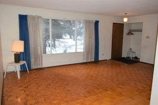 Photo 4: 35 Bryn Mawr Road in Winnipeg: Fort Richmond Single Family Detached for sale (1K)  : MLS®# 1805532