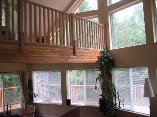 Photo 8: 5557 RILEY ROAD in Halfmoon Bay: Halfmn Bay Secret Cv Redroofs House for sale (Sunshine Coast)  : MLS®# R2344865