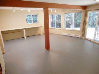 Photo 17: 5557 RILEY ROAD in Halfmoon Bay: Halfmn Bay Secret Cv Redroofs House for sale (Sunshine Coast)  : MLS®# R2344865