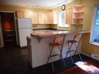 Photo 4: 5557 RILEY ROAD in Halfmoon Bay: Halfmn Bay Secret Cv Redroofs House for sale (Sunshine Coast)  : MLS®# R2344865