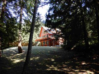 Photo 19: 5557 RILEY ROAD in Halfmoon Bay: Halfmn Bay Secret Cv Redroofs House for sale (Sunshine Coast)  : MLS®# R2344865