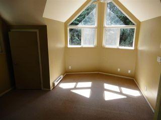 Photo 13: 5557 RILEY ROAD in Halfmoon Bay: Halfmn Bay Secret Cv Redroofs House for sale (Sunshine Coast)  : MLS®# R2344865