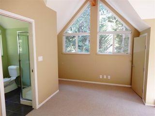 Photo 12: 5557 RILEY ROAD in Halfmoon Bay: Halfmn Bay Secret Cv Redroofs House for sale (Sunshine Coast)  : MLS®# R2344865
