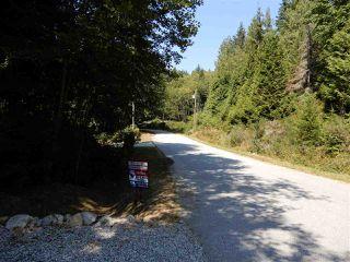 Photo 18: 5557 RILEY ROAD in Halfmoon Bay: Halfmn Bay Secret Cv Redroofs House for sale (Sunshine Coast)  : MLS®# R2344865