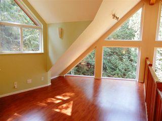Photo 9: 5557 RILEY ROAD in Halfmoon Bay: Halfmn Bay Secret Cv Redroofs House for sale (Sunshine Coast)  : MLS®# R2344865