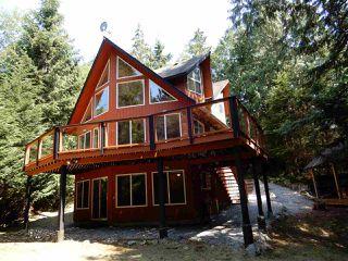 Photo 20: 5557 RILEY ROAD in Halfmoon Bay: Halfmn Bay Secret Cv Redroofs House for sale (Sunshine Coast)  : MLS®# R2344865