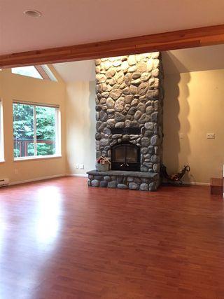 Photo 7: 5557 RILEY ROAD in Halfmoon Bay: Halfmn Bay Secret Cv Redroofs House for sale (Sunshine Coast)  : MLS®# R2344865