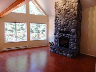 Photo 6: 5557 RILEY ROAD in Halfmoon Bay: Halfmn Bay Secret Cv Redroofs House for sale (Sunshine Coast)  : MLS®# R2344865