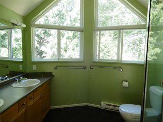 Photo 11: 5557 RILEY ROAD in Halfmoon Bay: Halfmn Bay Secret Cv Redroofs House for sale (Sunshine Coast)  : MLS®# R2344865