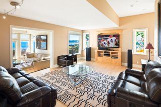 Photo 27: Oceanfront Luxury Masterpiece 4461 Shore Way Victoria BC