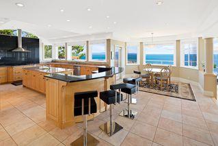 Photo 25: Oceanfront Luxury Masterpiece 4461 Shore Way Victoria BC