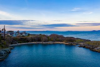 Photo 10: Oceanfront Luxury Masterpiece 4461 Shore Way Victoria BC