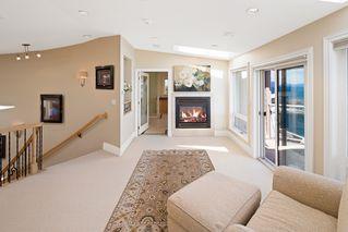 Photo 33: Oceanfront Luxury Masterpiece 4461 Shore Way Victoria BC