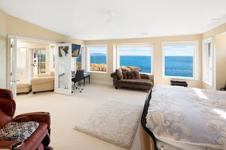 Photo 31: Oceanfront prestigious Masterpiece 4461 Shore Way Victoria BC