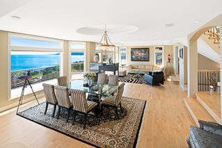 Photo 25: Oceanfront prestigious Masterpiece 4461 Shore Way Victoria BC
