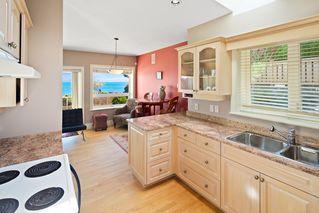 Photo 31: Oceanfront Luxury Masterpiece 4461 Shore Way Victoria BC