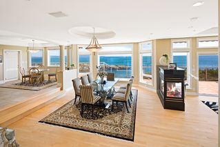 Photo 16: Oceanfront prestigious Masterpiece 4461 Shore Way Victoria BC